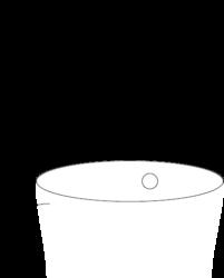 アロマ喫茶カホリト